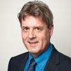Dr. Michael Happel